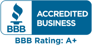 BBB-logo-a-plus-rating