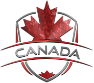 Dustless Sandblasting of Canada™